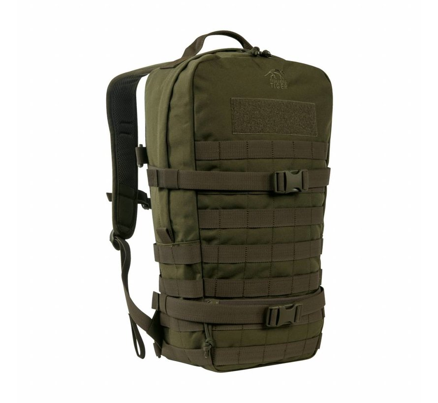 Essential Pack Large MKII (Olive)
