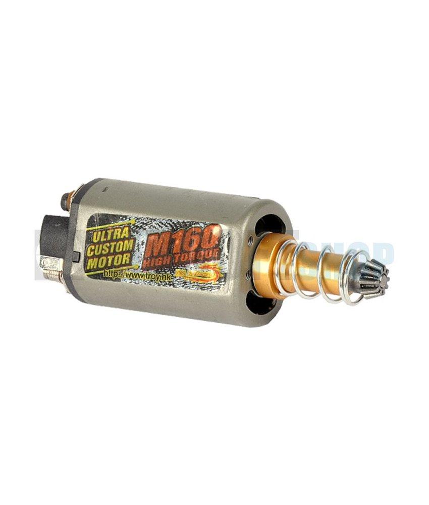 BD Custom M160 High Torque Motor (Long)