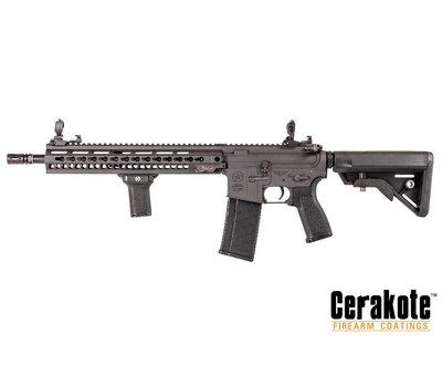 "Evolution/Dytac MK5 SMR 14.5"" Lone Star Edition (Cerakote)"