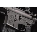 """Evolution/Dytac BR 10.5"""" Karbine M4 Lone Star Edition (Cerakote)"""