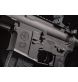 Evolution/Dytac LA M4 Carbine Lone Star Edition (Cerakote)