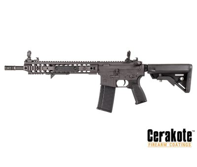 Evolution/Dytac URX3 M4 Lone Star Edition (Cerakote)