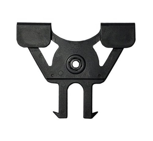 Cytac MOLLE Attachment (Black)