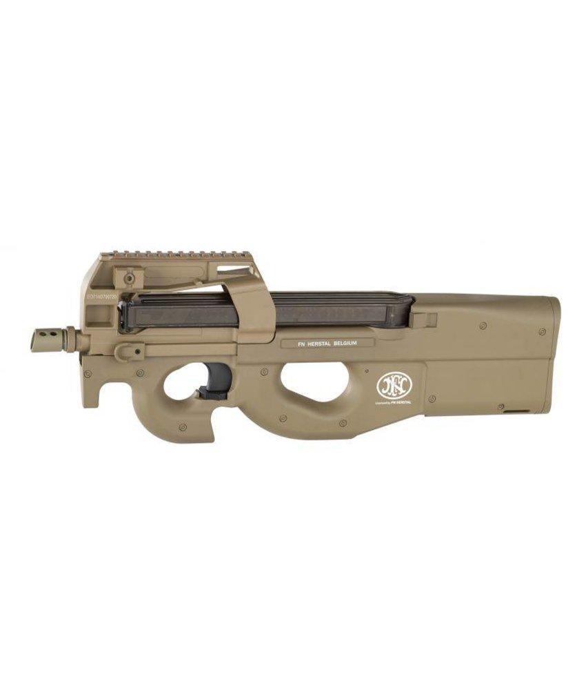 Cybergun P90 Desert