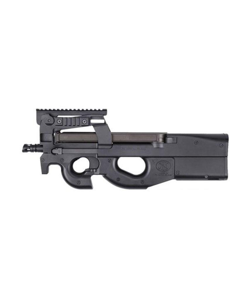 Cybergun P90 Black