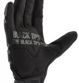 BO MTO Operator (Black)