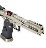 Armorer Works HX2201 IPSC Split Slide (Silver)