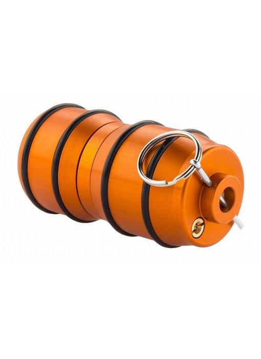 Z-Parts Gas Impact Grenade (Orange)