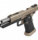 Armorer Works HX1103 (Tan)