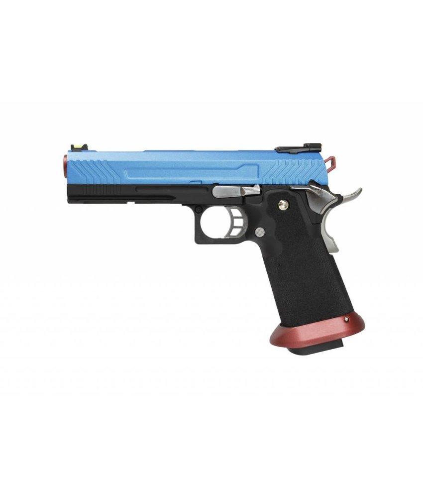 Armorer Works HX1105 (Blue)