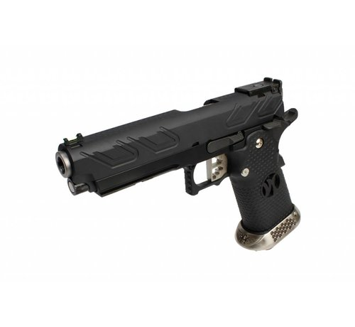 Armorer Works HX2302 (Black)