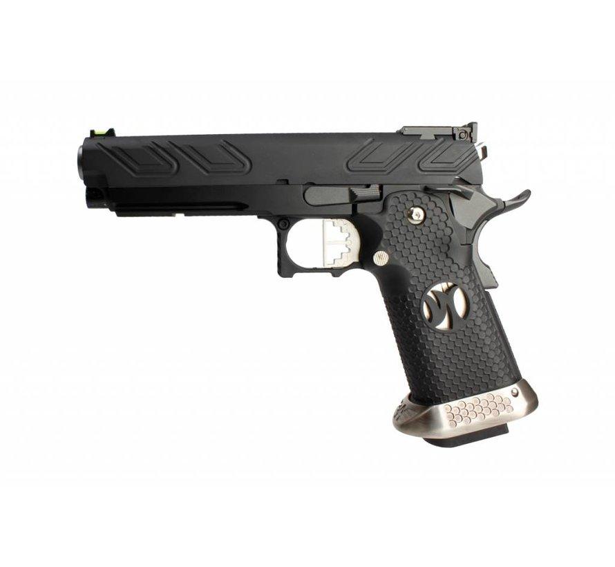 HX2302 (Black)