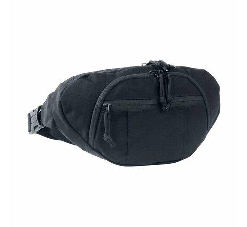 Tasmanian Tiger Hip Bag MK II (Black)