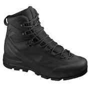 Salomon X Alp Mtn GTX Forces (Black)