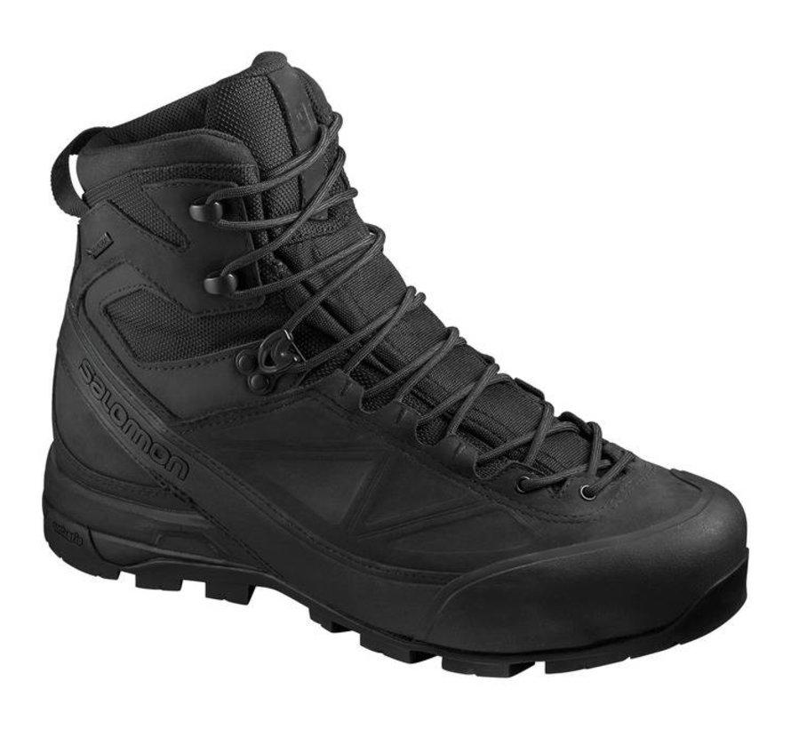 X Alp Mtn GTX Forces (Black)