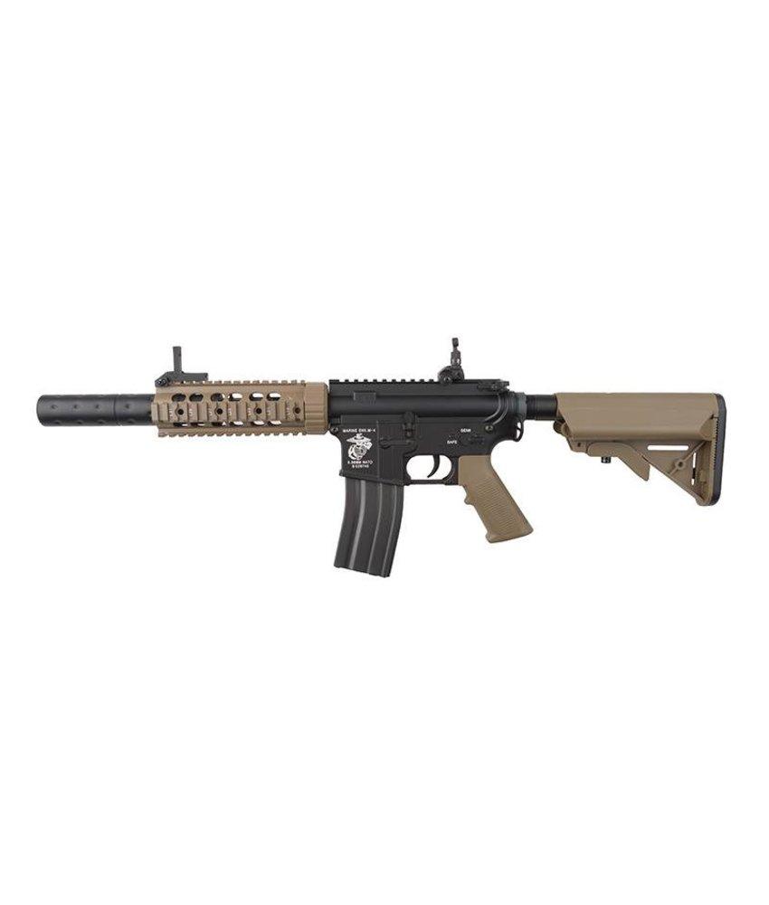 Specna Arms SA-A07 (Half-Tan)