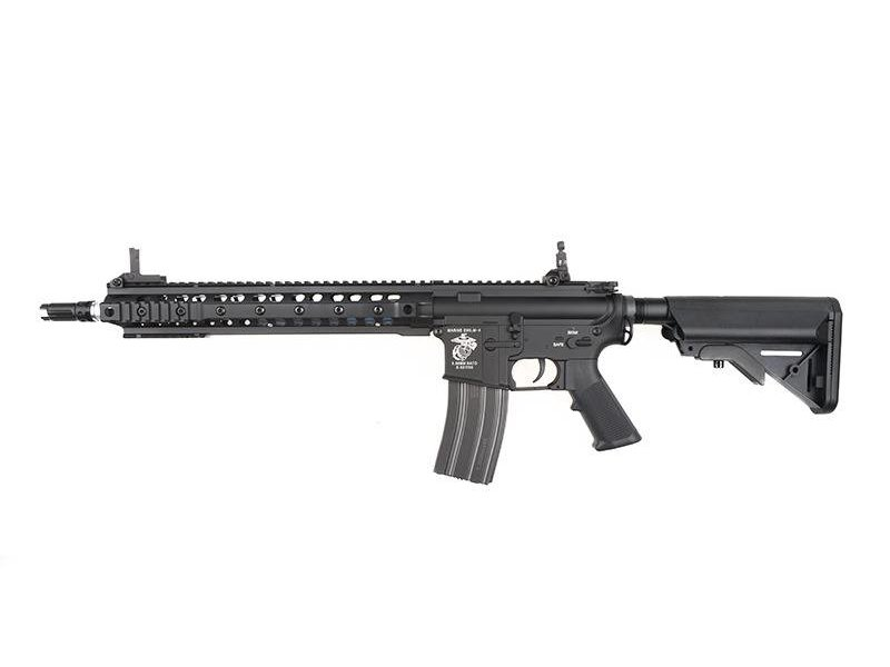 Specna Arms SA-B18