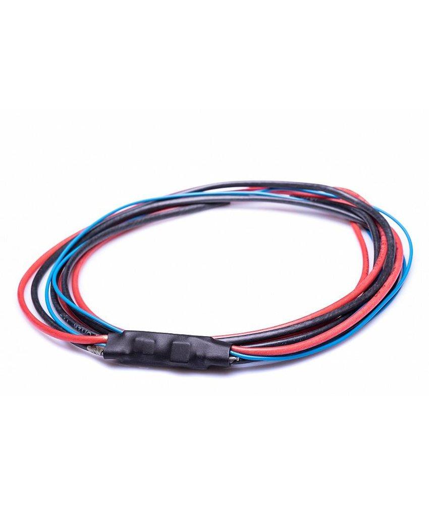 JeffTron Micro Active Break (With Wiring)