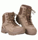 101 Inc PR. Recon Boots (Medium High) (Coyote)