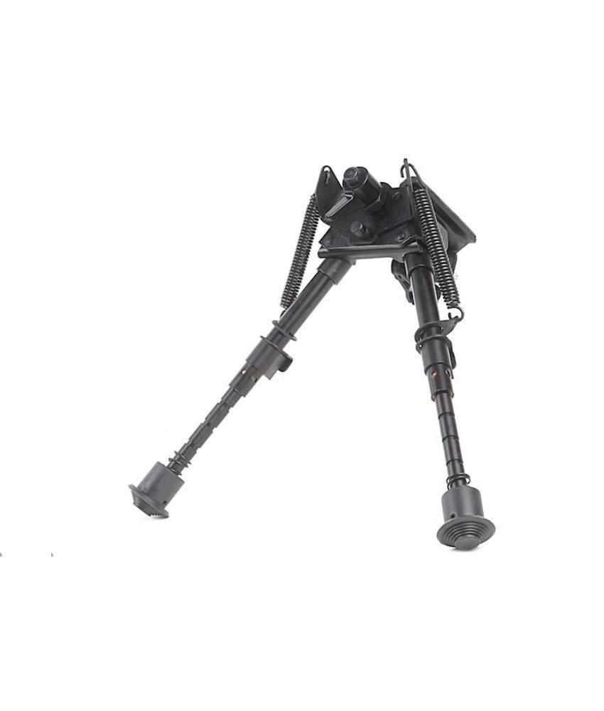 Ares Amoeba Striker Stud Bipod