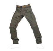 UF PRO Striker HT Combat Pants (Brown Grey)