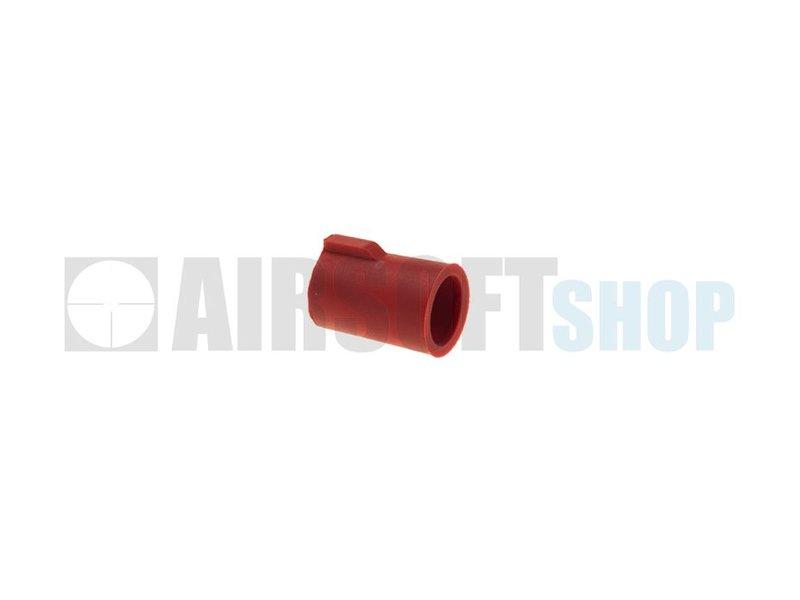 King Arms VSR-10 / Hi-Capa Hop Up Rubber