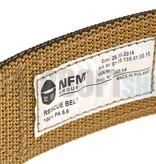 NFM Garm Duty Belt (Coyote)