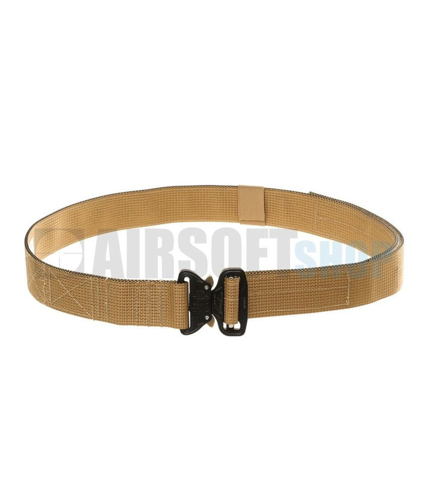 NFM Garm Duty Belt (Coyote)