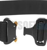 NFM Garm Duty Belt (Black)