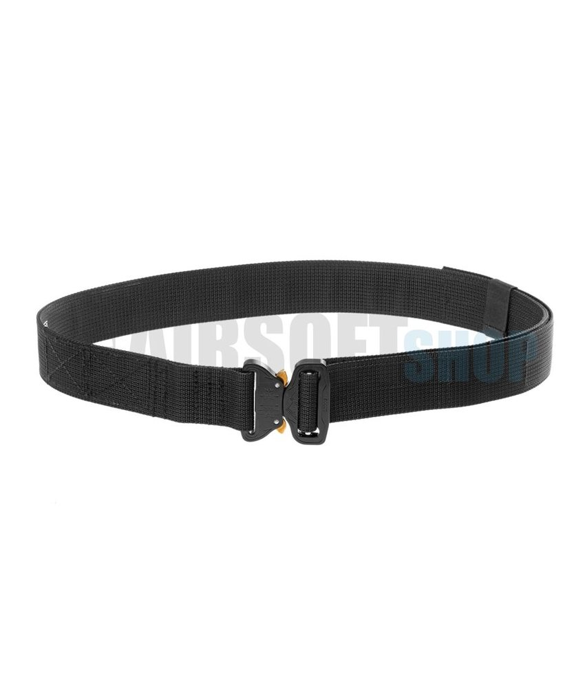 NFM Garm Duty Belt (Black)