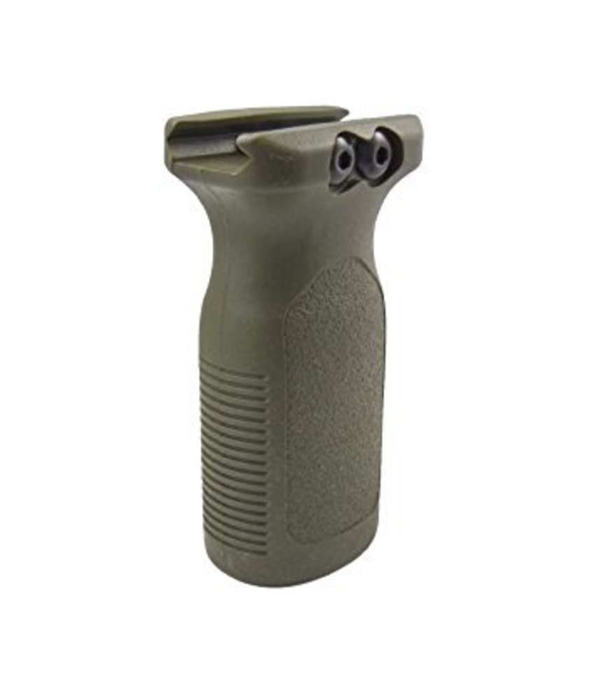 Element RVG Rail Vertical Grip (FG)