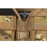 Invader Gear AK Vest (ATP)