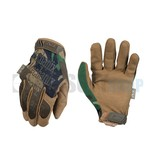 Mechanix The Original Gen II Woodland