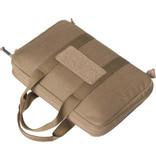 Helikon Single Pistol Bag Wallet (Coyote)