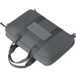Helikon Single Pistol Bag Wallet (Shadow Grey)