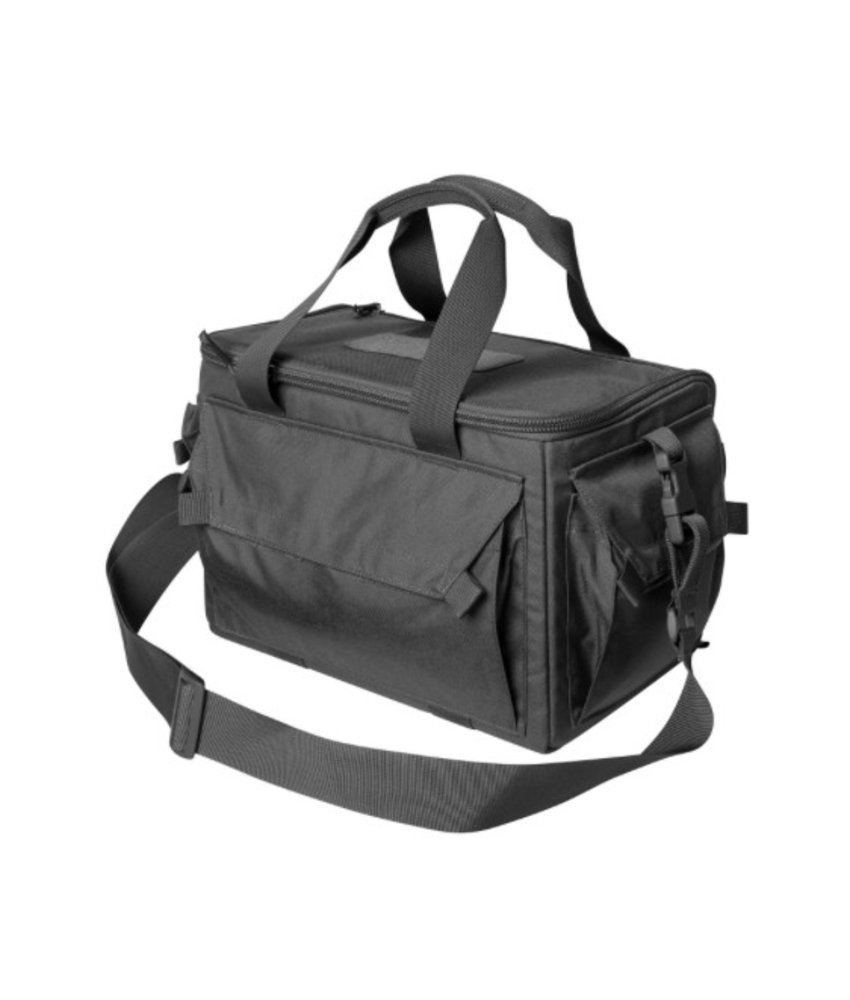 Helikon Torba Range Bag (Black)