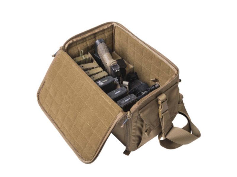 Helikon Torba Range Bag (Black)
