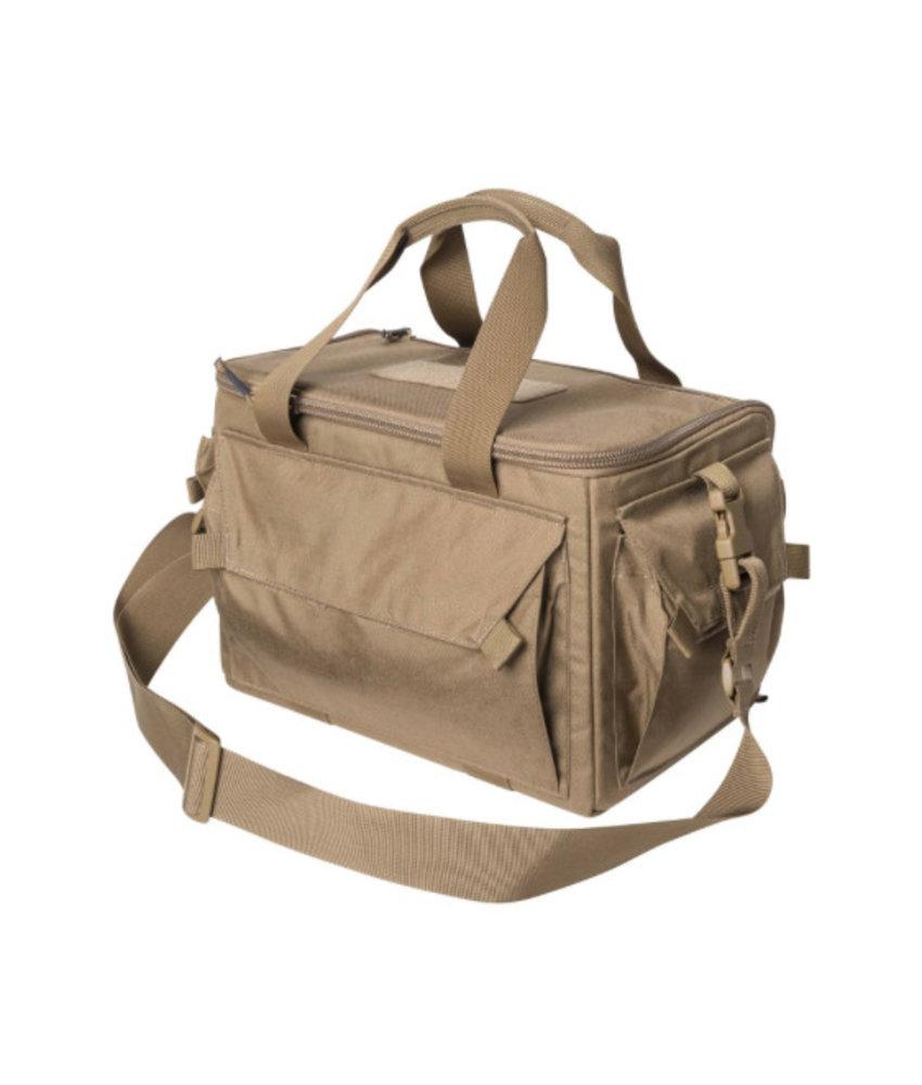 Helikon Torba Range Bag (Coyote)