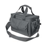 Helikon Torba Range Bag (Shadow Grey)