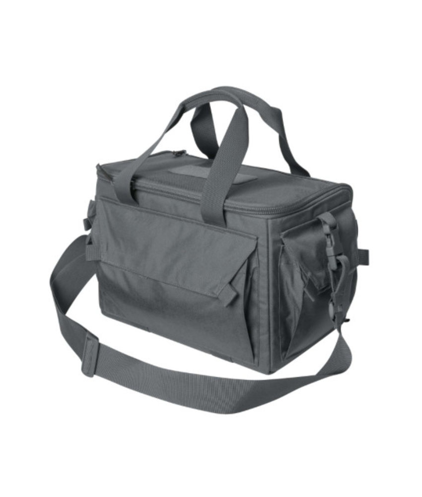 Helikon Torba Range Bag (Shadow Grey)