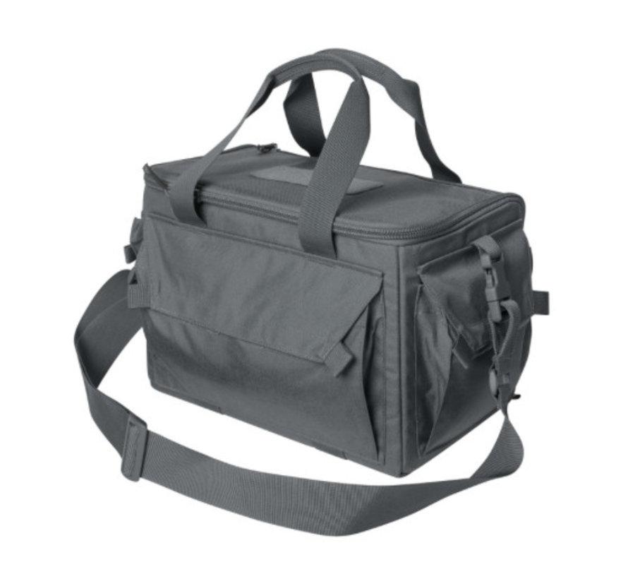 Torba Range Bag (Shadow Grey)