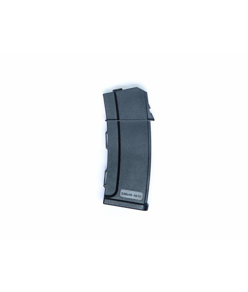 ASG CZ 805 BREN Series Highcap 550rds
