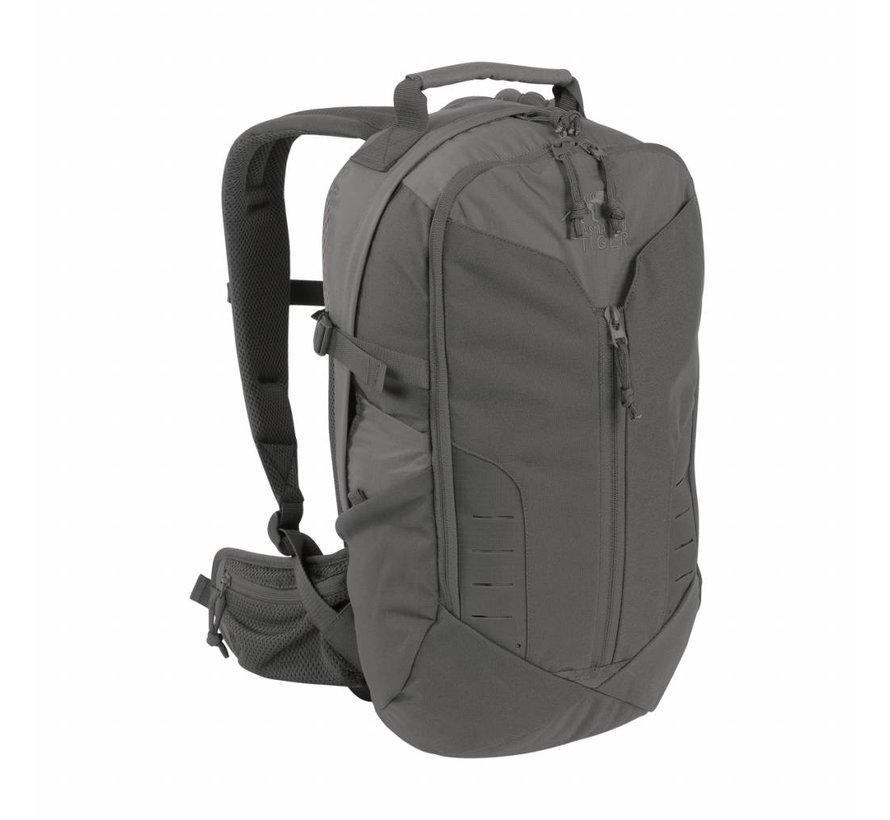 TAC Pack 22 (Carbon)