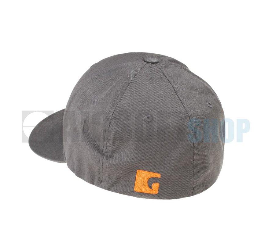 Flexfit Cap (Solid Rock)
