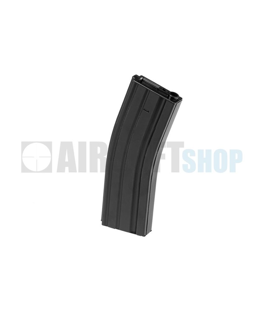 Pirate Arms M4/M16 Highcap 450rds