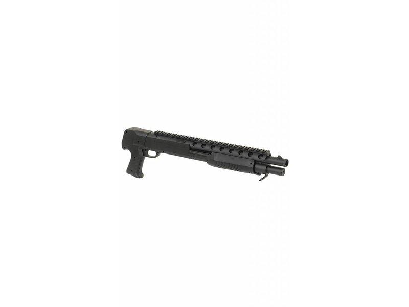 DE M309 Spring Shotgun