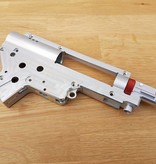 RetroArms CNC Split V2 Gearbox Shell + Int. Hopup Chamber
