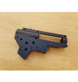 RetroArms CNC V2 QSC Gearbox Shell (8mm)