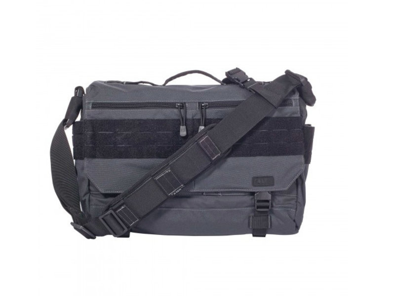 5.11 Tactical RUSH Delivery LIMA (Double Tap)