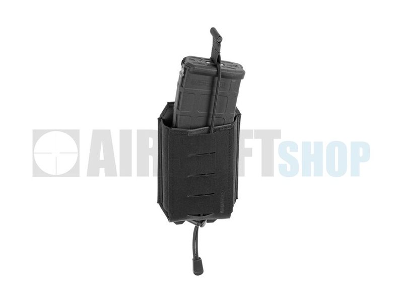 Claw Gear Universal Rifle Mag Pouch (Black)